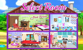 decorating home games barbie house decoration games 2015