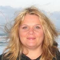 "6 ""Bobbi Hague"" profiles | LinkedIn"