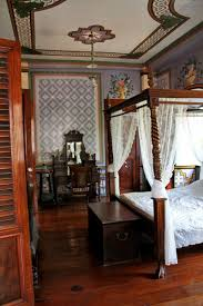 Spanish Bedroom Furniture Spanish Filipino Antiques Sto Nia O On Top Of Chicken Cage