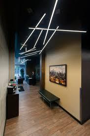 pure edge lighting. fast jack cirrus float direct lens | edge lighting @lightology pure d