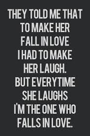Image gallery for : best falling in love quotes