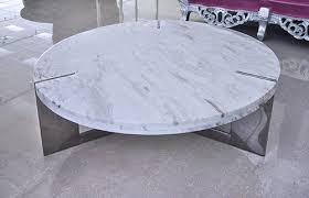 Modern Coffee Table. U003cu003c 1 2 3 4 5 6 U003eu003e