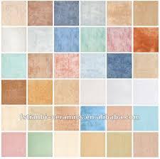 floor tiles colors