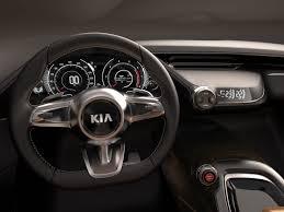 2018 kia turbo. modren kia 2018 kia optima gt interior throughout kia turbo