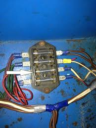 mg midget fuse box problem explore wiring diagram on the net • continued electric questions mg midget forum mg 1967 mg midget specifications mg midget backfiring