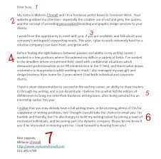 What To Write In A Cover Letter If You Don T Know The Name Cover