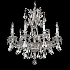 large size of magnificent look of waterford crystal chandelier replacement parts black table lamp welles small