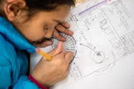 First Day of School Letter   Homework  Due         Hill City  th     f  cb   dbfd    c b     d f a    jpg    Image Source    vowel sounds  worksheets for kindergarten on math homework alternatives