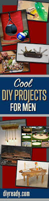 Diy Projects For Men Best Electric Fireplace Heater Tv Stand Andrea Outloud Home