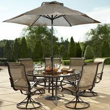 round table pleasant hill inspirational home decorating as well as imposing 30 top outside table with