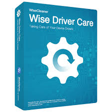 Image result for wise registry cleaner free portable version