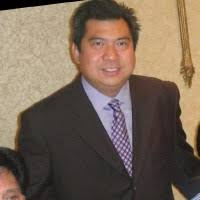 Benedict Cruz - Senior Information Technology Specialist - San ...