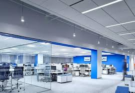 office lighting solutions. Home Office Lighting Solutions Modern Tile Top S