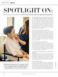 062 af beauty spotlight on 2