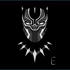 Black Panther 11K Wallpapers ...