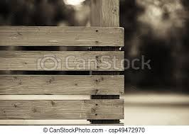 Horizontal wooden fence city background hd picture Search Photo