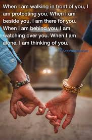 Thinking Of You Quotes For Her Classy 48 Famous Thinking Of You Quotes With Pictures