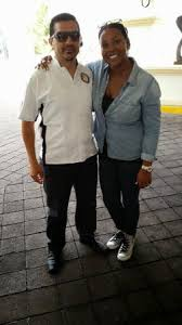 Thank you Lakisha Smith, three time with us, Last time in Casa Turquesa,  Cancun - Picture of Ambar Transfers, Cancun - Tripadvisor