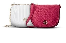 gucci bags sale amazon. stylish slings gucci bags sale amazon