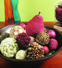 Ideas For Filling Decorative Bowls Decorating Ideas Akasha Accents Home Decor Accents 1