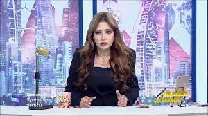 """مي العيدان عن شقيقة محمد رمضان: """"تخصص بيض وحلوين"""" – جريدة نورت"""