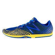 new balance running shoes minimus. new balance minimus zero v2 - men\u0027s running shoes a