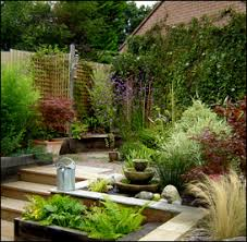 Small Picture Garden Design Somerset Landscaping Somerset Landscape Design