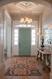 inside front door colors. World Class Interior Front Door Colors Cool Inside With How To Paint An