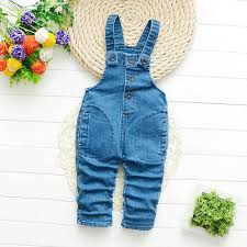 Overalls - Buy Overalls at Best Price in Malaysia | www.lazada.com.my