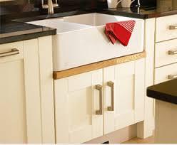 P Kitchen Cupboard Doors