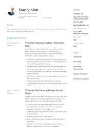 Nurse Technician Resumes Patient Care Tech Resume