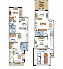 house plan search luxury easy build home plans new new home plans