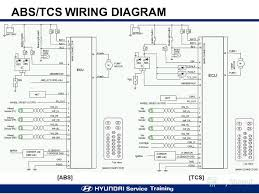 esp wiring diagrams emg pickup wiring diagram \u2022 free wiring esp pickup wiring diagram at Esp Wiring Diagrams