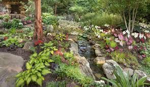 Resultado de imagen para holistic garden