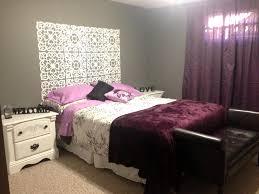 endearing remarkable purple grey bedroom idea decor bedroom design purple and cream bedroom bedroom chandeliers