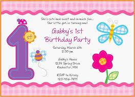birthday invitation wording for 7 year old boy beautiful sle invitation for 50th birthday party manqal
