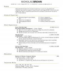 Resume Preparation Mesmerizing Resume Preparation Amaravathi Finishing School
