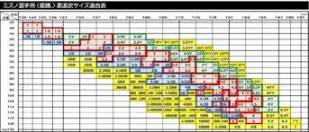 Judo Suit Size Chart Fuji Judo Size Chart Fuji Judo Uniform Size Chart