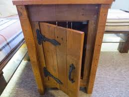 rustic cabinet doors. Brilliant Cabinet Amazing Of Rustic Cabinet Doors With 12 Diy Carehouse To S