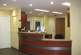 front desk designs for office. home officeoffice front desk design modern new 2017 ideas office medical reception designs for e