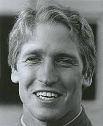 Bill Johnson (skier) - Wikipedia