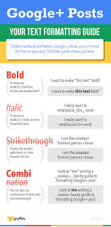 Style Guide Template Word Content Style Guide Template Process Gathercontent