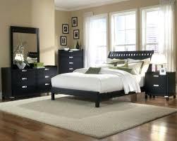 5x8 rug size large size of bedroom carpet width rug under queen bed standard rug 5x8 rug size