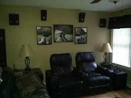 klipsch in wall speakers. wallwide.jpg klipsch in wall speakers