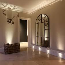 floor lighting hall. Select A Product Category: Floor Lighting Hall