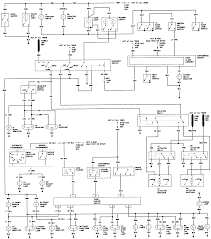 2004 Gmc Canyon Wiring Schematics