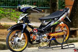 Download Gambar Mobil Drag Modifikasi Pics