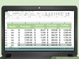 How To Calculate Amortization A Complete Accounting Guide