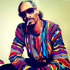 """Snoop Lion Discusses His Relationship With Bunny Wailer, Calls Him """"My Big  Brother"""" 
