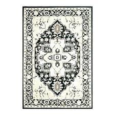 area rugs phoenix hand area rugs phoenix az